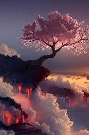 Beautiful Japanese landscape #beautiful #landscape #photography | Someone |  Pinterest | Beautiful landscape photography, Japanese landscape and  Beautiful ...