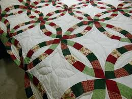 green and white striped bedding green and white striped duvet cover green and white patchwork quilts