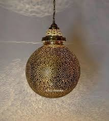 chandelier themed furniture moroccan home furnishings moroccan moroccan light fixtures medium size of chandeliermoroccan chandeliers moroccan