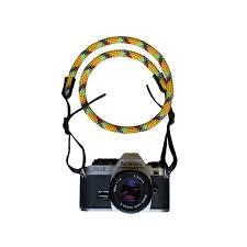 Topo Designs Straps Camera Strap Topo Designs