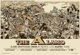 the alamo essay figure horse drawn wagon in front of the alamo c figure horse drawn wagon in front of the alamo c