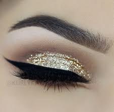 morphe eye makeup looks. abh dipbrow in ebony morphe 350 palette shopgoldenadnglittered glitter bright lights and heiress (\ eye makeup looks e