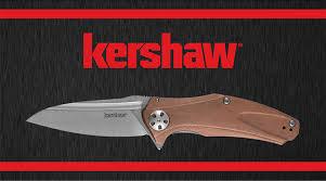 <b>Kershaw</b> - каталог 2020-2021 в интернет магазине WildBerries.ru