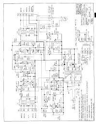 pro audio equipment urei la 3a compressor schematic urei la 4 compressor black face schematic urei la 4a compressor silver face schematic