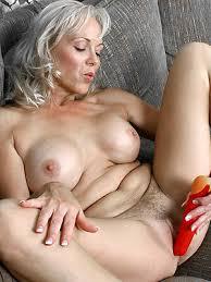 Mature Masturbation Porn Pics Old Women Sex Pics
