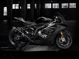 2018 bmw hp4 race price. plain hp4 milan show say hello to the carbonframed bmw hp4 race  for 2018 bmw hp4 race price
