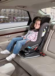 peg perego primo viaggio convertible car seat paloma peg