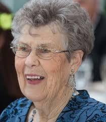 Ruth Rollins Obituary (1922 - 2015) - Carver, MA - The Patriot Ledger