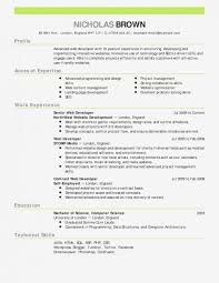 Hairstyles College Admission Resume Template Most Likeable College