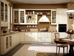 fullsize of cute kitchen paint colors country kitchen wall colors color nder barasbury kitchen wall paint