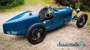 Posted on october 30, 2014 by adminoctober 30, 2014. 1926 Bugatti Type 37 For Sale United Kingdom