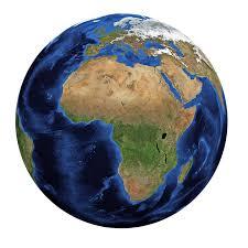 """Résultat de recherche d'images pour """"le monde globe terrestre"""""""