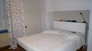 storage bed ikea hack. BILLY As A Headboard With Storage Bed Ikea Hack