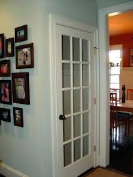 basement door ideas most useful french doors trap x a basement hatch door