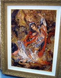 rug persian rug tabriz rug pictorial rug iran rug private rug gallery persian rug
