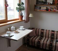 Kitchen Space Saver Kitchen Space Saver Furniture Good Space Saver Furniture Gallery