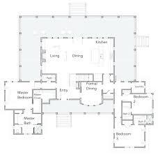 open modern floor plans full size of kitchen floor plan farmhouse plans modern kitchen floor plan
