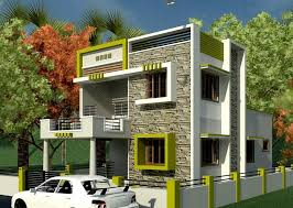 front home design. house front design india home and style m