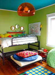bright paint colors for kids bedrooms. Choose Green And Blue 40 Color Ideas Kids - The Magic Of Colors Bright Paint For Bedrooms D