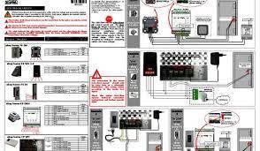 ekey home wiring examples 801331 ekeyusa ekey home wiring examples 801331