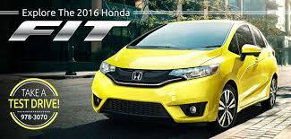 honda fit 2016 yellow. honda fit 2016 yellow