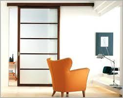 interior glass folding doors french sliding doors interior a get sliding folding doors interior glass sliding