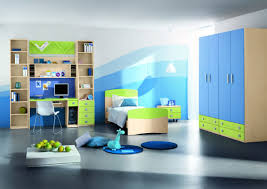 Paint Colors For Boys Bedroom Wall Painting Ideas For Boys Bedroom Walls Interiors