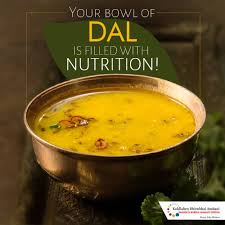 toor dal filled with nutrition