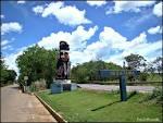 imagem de Iguatama Minas Gerais n-9