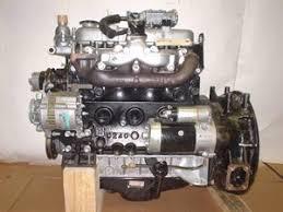 isuzu c240 engine diagram isuzu wiring diagrams online