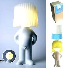 cool bedroom lamps unique bedroom lamps cool bedroom lamps unique bedroom lamps cool bedroom lamps bedside cool bedroom lamps