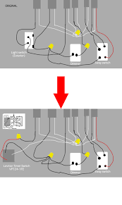leviton dimmer switch wiring diagram wiring diagram Leviton Dimmer Wiring Diagram leviton dimmer switch wiring diagram with dfhky jpg leviton dimmers wiring diagrams