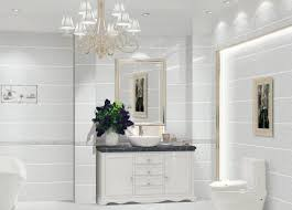 light grey bathroom cabinets. bathroom ideas on pinterest light grey bathrooms, bathrooms and cabinets