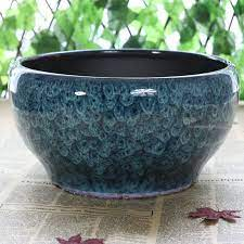 popular extra large ceramic pots