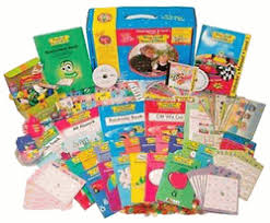 Sing Spell Read And Write Alphabet Chart Sing Spell Read And Write