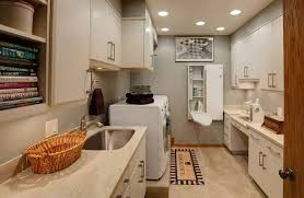Laundry Room Lighting 15 Outstanding Laundry Room Lighting Concept In Modern Dwellings