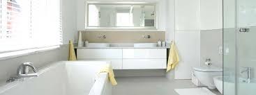 Complete Bathroom Remodel Lovely Average Master Cost Makeover - Complete bathroom remodel