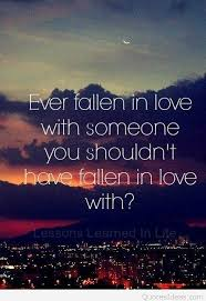 Forbidden Love Quotes Adorable Best Forbidden Love Quotes Pics Sayings