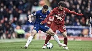 Liverpool vs Chelsea London UEFA Super Cup Mittwoch, 14.08.2019, 21:00 Uhr  sportwetten-tipps-und-prognosen