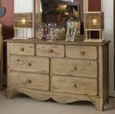 distressed bedroom furniture.  Furniture Rustic Wooden Bedroom White Distressed Furniture   On E