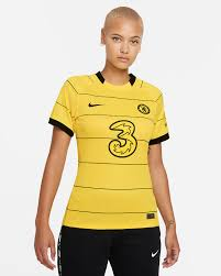 49,071,638 likes · 793,423 talking about this. Fc Chelsea 2021 22 Stadium Away Nike Dri Fit Fussballtrikot Fur Damen Nike De