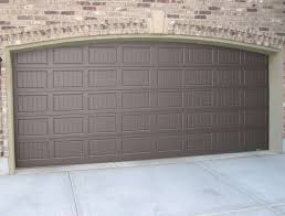 quality garage doorsQuality Garage Doors with Style