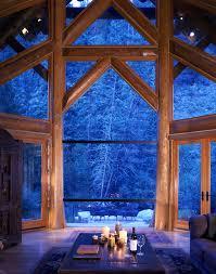 Cabin Windows edgewood custom log homes logs cabin and log cabins 6366 by uwakikaiketsu.us