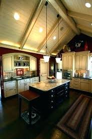 Fabulous home lighting design home lighting Ceiling Kitchen Cathedral Ceiling Lights Fabulous Home Interior Decorations Lighting Piece Living Room Set With Houzz Sdlpus Kitchen Cathedral Ceiling Lights Fabulous Home Interior Decorations