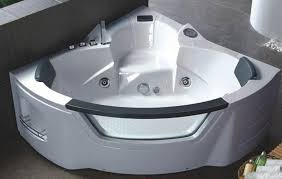 image of american standard whirlpool tubs parts