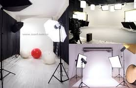 high resolution studio background free download. Perfect Download Studio Highdefinition Picture 3p And High Resolution Studio Background Free Download O