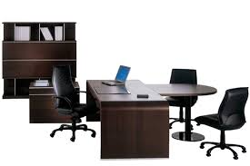 stylish office tables. fine stylish office furniture manufacturers in india  india  for stylish tables