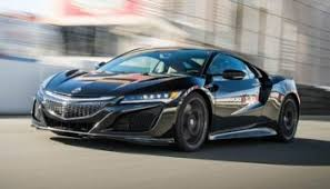 2018 honda nsx type r. unique type 2017 acura nsx design price with 2018 honda nsx type r m