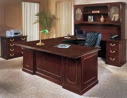 t shaped office desk furniture. Modren Desk L Shaped Office Desk Cherry Custom Home  C T  In T Shaped Office Desk Furniture