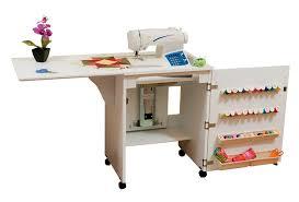 Husqvarna Viking Sapphire 870 Quilt Sewing Machine